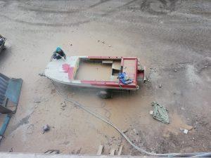 Аренда пескоструйного аппарата Москва Московская область