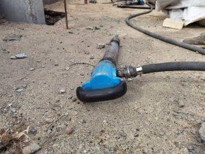 Новые отбойные молотки с компрессором в Люберцах