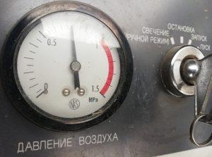 opressovka-kompressorom-v-moskve-nal-beznal